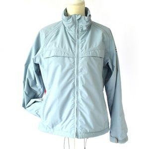 BURTON Glacier Blue Snowboard Jacket